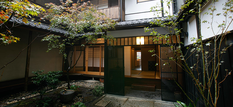 artimg_kyotoIori_01